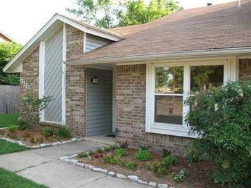 13903 FAIR HILL Avenue, Edmond, OK, 73013,