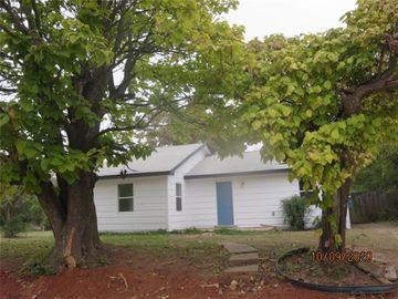 1442 NE 25th Street, Oklahoma City, OK, 73111,