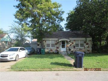 1115 NE 19th Street, Oklahoma City, OK, 73111,