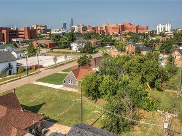 1213 NE 14th Street, Oklahoma City, OK, 73117,