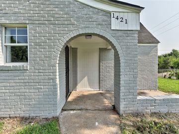 1421 NE 24th Street, Oklahoma City, OK, 73111,