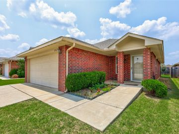 12629 Heritage Oaks Drive, Oklahoma City, OK, 73120,