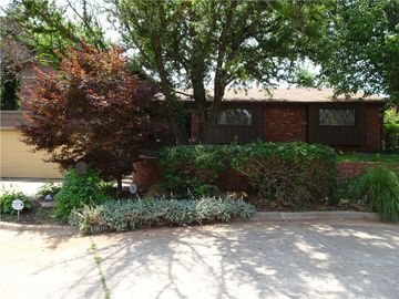 6300 Overcourt Manor, Oklahoma City, OK, 73132,
