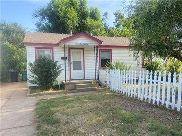 2413 SW 46th Street, Oklahoma City, OK, 73119,