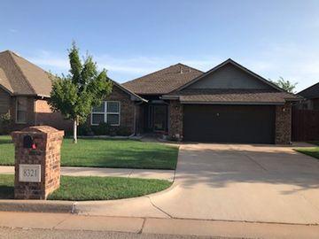 8321 NW 141st Circle, Oklahoma City, OK, 73142,