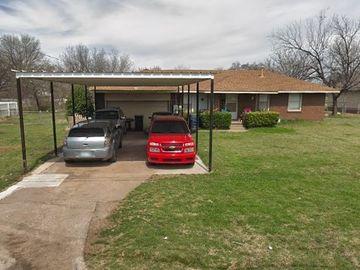 1621 SW 56th Street, Oklahoma City, OK, 73119,