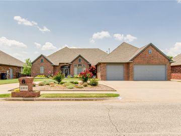10609 Fairway Avenue, Oklahoma City, OK, 73170,
