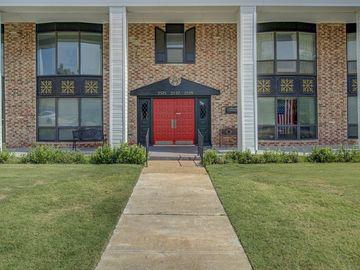 2525 NW 62nd Street #205, Oklahoma City, OK, 73112,