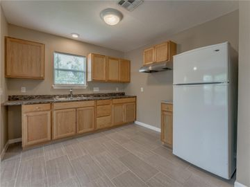 5846 N Central Road, Bethany, OK, 73008,