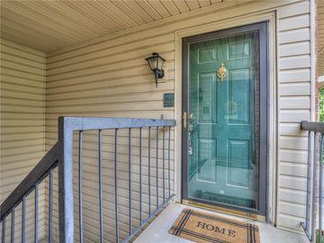 4400 Hemingway Drive #213, Oklahoma City, OK, 73118,