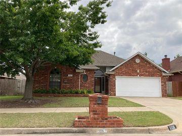 1116 SW 131st Street, Oklahoma City, OK, 73170,