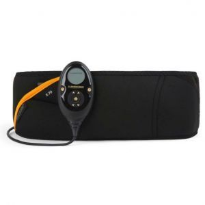 Slendertone Abs7 Toning Belt