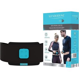 Slendertone Abs8 Muscle Stimulation Belt