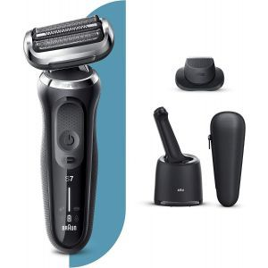 Braun Series 7 70-N7200cc Men's Electric Shaver