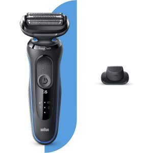 Braun Series 5 50-B1200s Men's Shaver