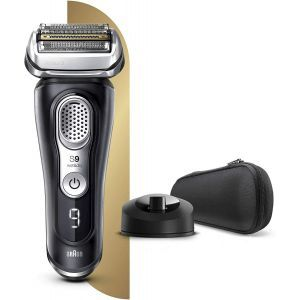 Braun Series 9 9340s Men's Electric Shaver
