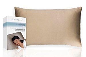 Illuminage Rejuvenating Cushion Cover