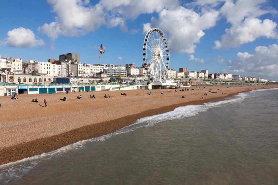 This Is Brighton