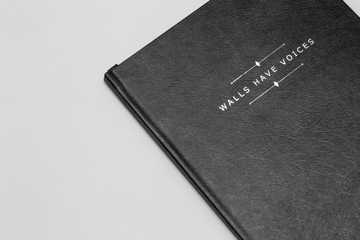 wallshavevoicesbook