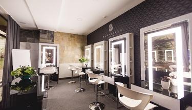 Bednarska Beauty Center, Львів, вул. Яна Матейка 6