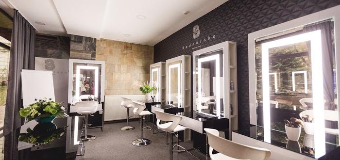 Bednarska Beauty Center, Львів, вул. Яна Матейка 6, 0