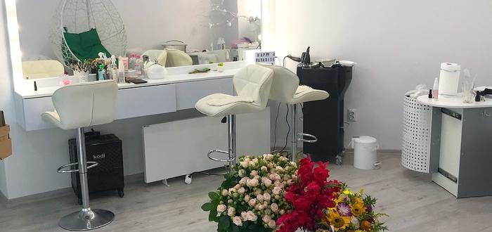 Paradise beauty club, Львів, вул. Венеціанова 2, 0