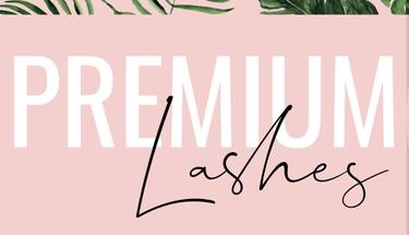 Premium lashes, Львів, вул. Кульпарківська 156а