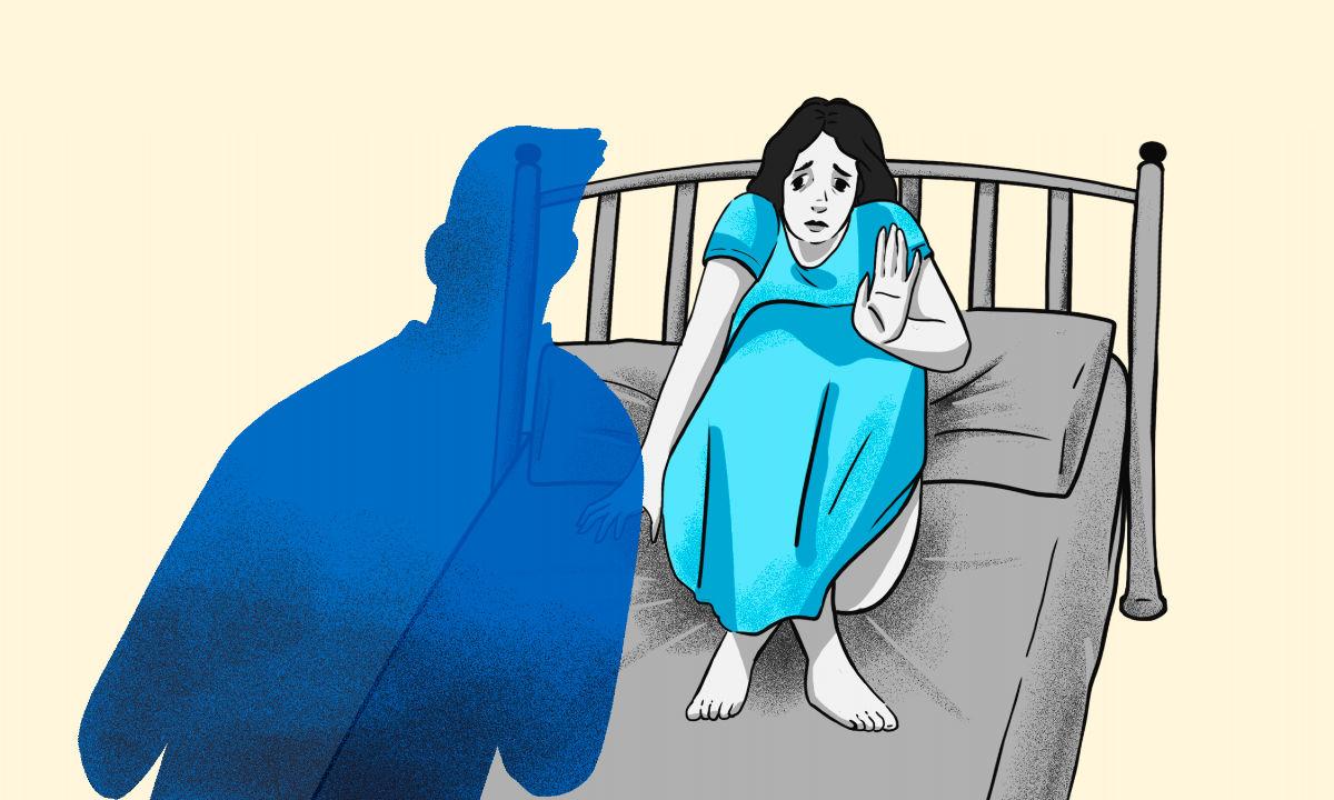 Feminicidios, violencia contra la mujer, Covid-19, Quétate en casa