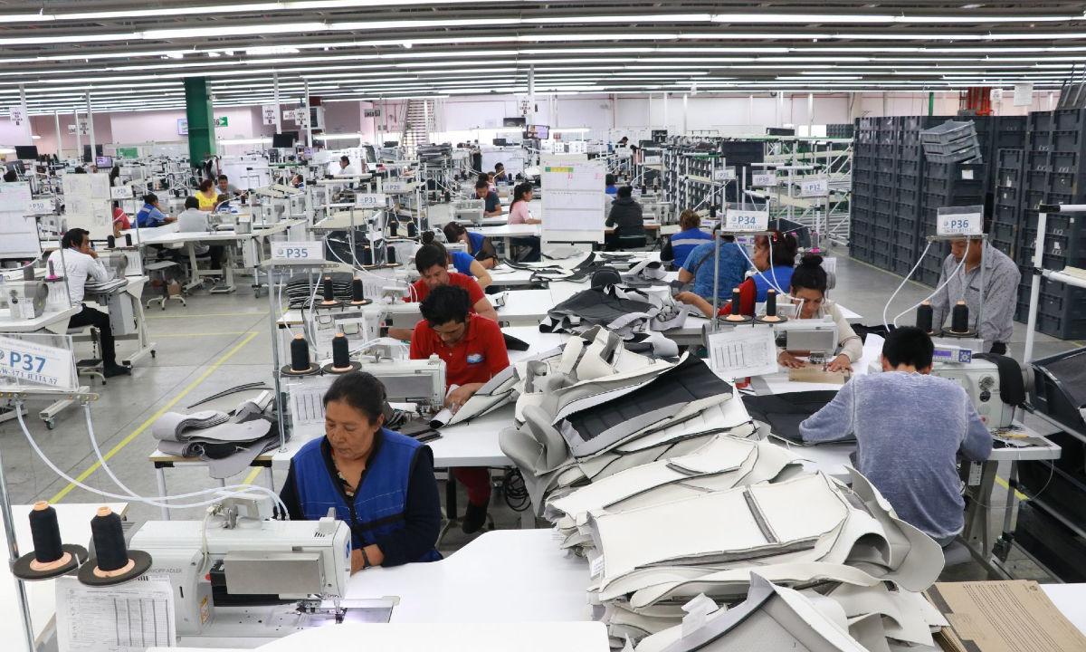 empresas aumentarán salarios