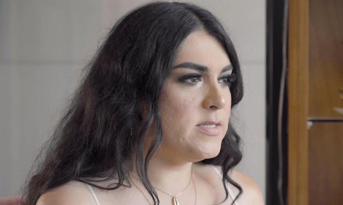 Ley de Identidad de Género en Sonora.