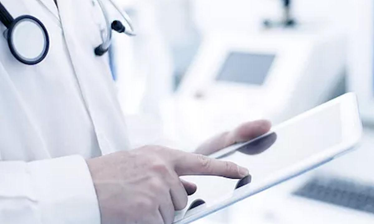 Community doctors