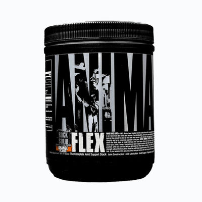 Animal flex - 381 grm
