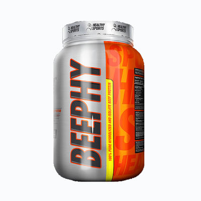 Beephy - 2 lb
