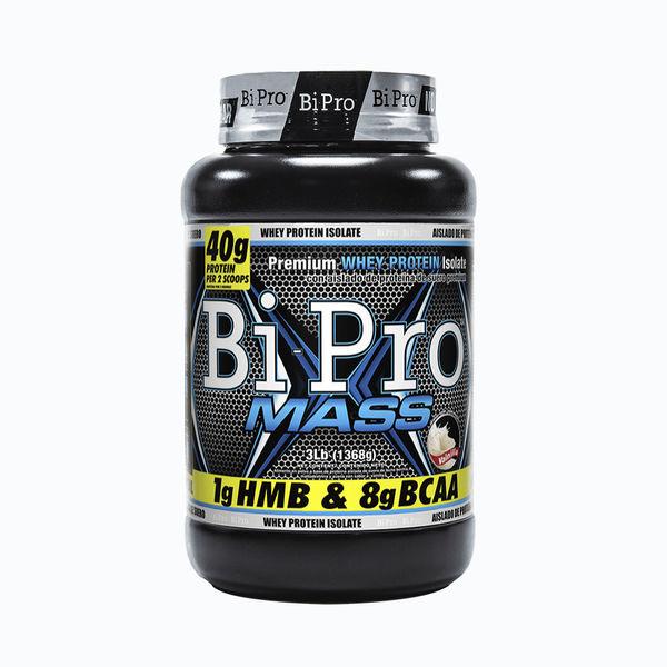 Bipro mass