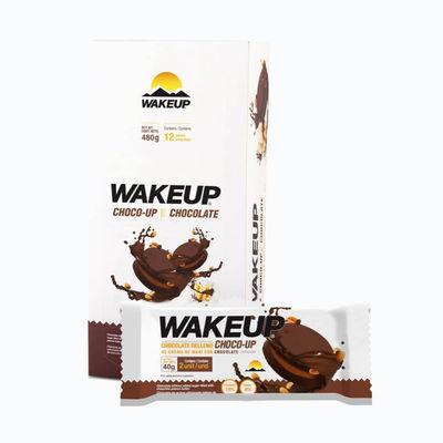 Choco-up - 1 caja