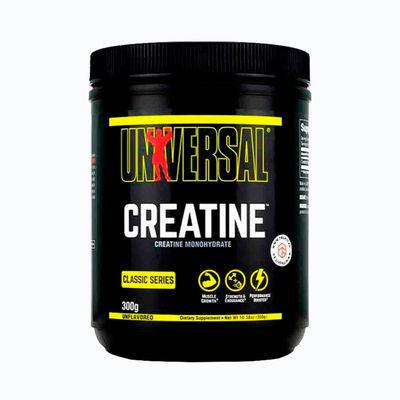 Creatine - 300 grms