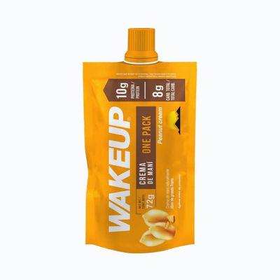 Crema de mani onepack - 1 unidad