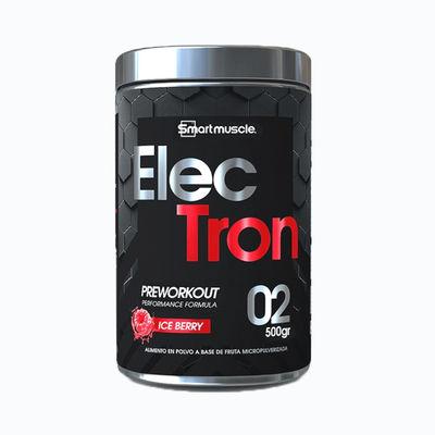 Electron - 500 grms