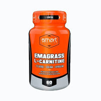 Emagrass l-carnitine