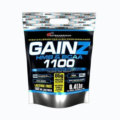 Gainz - 6,4 lb
