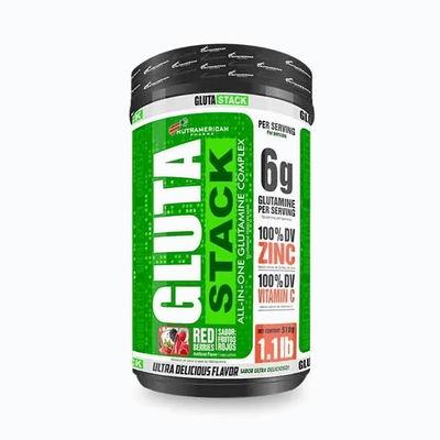 Gluta stack - 1 lb