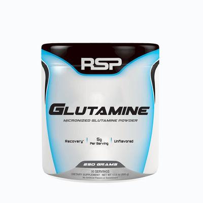 Glutamine - 250 grms