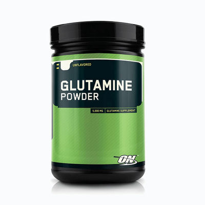 Glutamine powder - 1 kilo