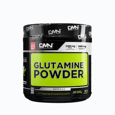 Glutamine powder - 200 grms