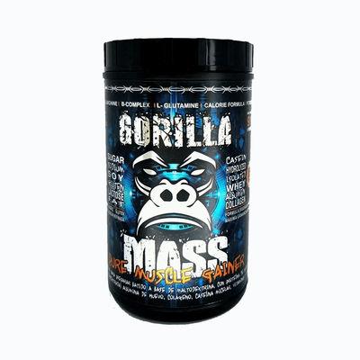 Gorilla mass - 2 lb