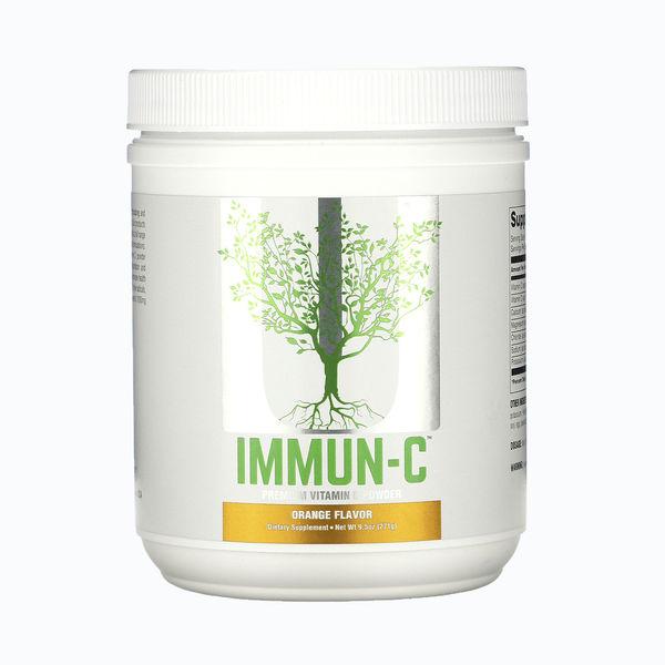Immun-c