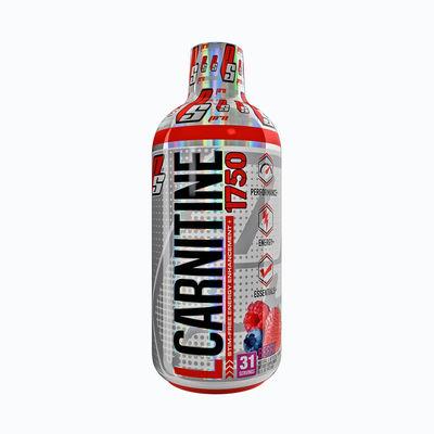 L-carnitine prosupps - 1750 mg