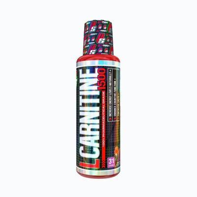 L-carnitine prosupps - 1500 mg