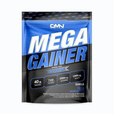 Mega gainer - 10 lb