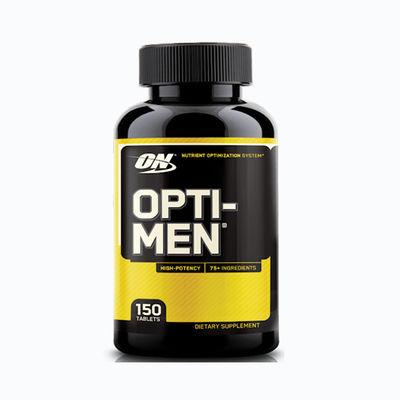 Optimen - 150 capsulas